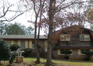 Pre Foreclosure in Marietta 30064 VALLEY WOOD DR NW - Property ID: 1676953547
