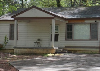 Pre Foreclosure in Decatur 30035 HANES DR - Property ID: 1677018806