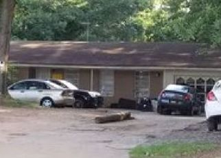Pre Foreclosure in Decatur 30035 COVINGTON HWY - Property ID: 1677054269