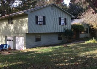 Pre Foreclosure in Lawrenceville 30043 MARSH CREEK DR - Property ID: 1677297349