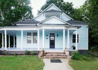 Pre Foreclosure in Hampton 30228 W MAIN ST - Property ID: 1677373111