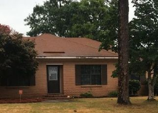 Pre Foreclosure in Hephzibah 30815 PORTSMOUTH PL - Property ID: 1677437508