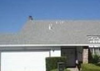 Pre Foreclosure in Stockton 95209 CHAPARRAL WAY - Property ID: 1677538229