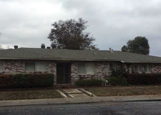 Pre Foreclosure in Stockton 95209 DURHAM CT - Property ID: 1677540427