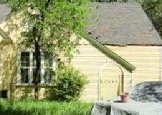 Pre Foreclosure in Stockton 95212 E MORADA LN - Property ID: 1677547435