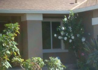 Pre Foreclosure in Stockton 95210 SILVER BREEZE CT - Property ID: 1677558829