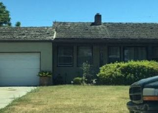 Pre Foreclosure in Stockton 95204 PRINCETON AVE - Property ID: 1677562324