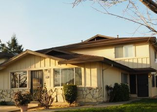 Pre Foreclosure in Stockton 95203 MONTE DIABLO AVE - Property ID: 1677572399