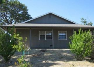 Pre Foreclosure in Red Bluff 96080 SHETLAND LN - Property ID: 1677699412