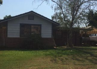 Pre Foreclosure in Woodland 95695 COTTONWOOD ST - Property ID: 1677796197