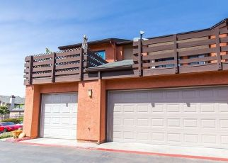Pre Foreclosure in San Diego 92154 BEYER WAY - Property ID: 1677898696