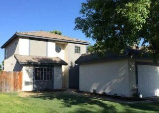 Pre Foreclosure in Rialto 92376 N GARDENA AVE - Property ID: 1677913132