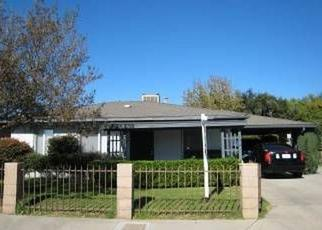 Pre Foreclosure in San Bernardino 92405 W 30TH ST - Property ID: 1677927597