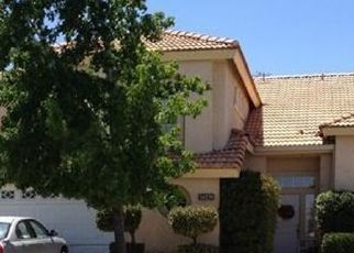 Pre Foreclosure in Victorville 92392 NORTHSTAR AVE - Property ID: 1678040147