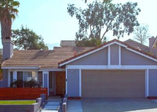 Pre Foreclosure in Corona 92883 GREEN MOUNTAIN DR - Property ID: 1678102794