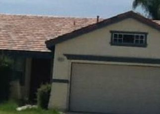Pre Foreclosure in Hemet 92544 WASHINGTON AVE - Property ID: 1678139576