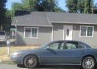Pre Foreclosure in Colusa 95932 SIOC ST - Property ID: 1678227163