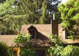 Pre Foreclosure in Crescent City 95531 ELK VALLEY RD - Property ID: 1678230677