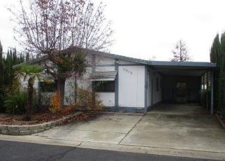 Pre Foreclosure in Friant 93626 BLUEWATER BAY LN - Property ID: 1678242501
