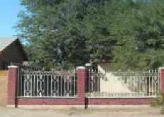 Pre Foreclosure in Holtville 92250 PALO VERDE AVE - Property ID: 1678268338