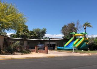 Pre Foreclosure in Holtville 92250 WALNUT AVE - Property ID: 1678269657