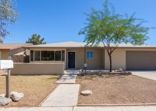Pre Foreclosure in Holtville 92250 WALNUT AVE - Property ID: 1678270984