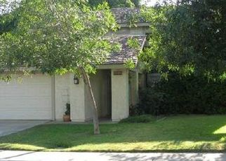 Pre Foreclosure in Brawley 92227 RIDGE PARK DR - Property ID: 1678271405