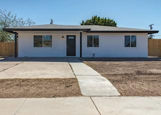 Pre Foreclosure in Brawley 92227 J ST - Property ID: 1678274920