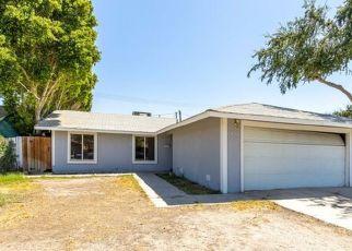 Pre Foreclosure in El Centro 92243 W HAMILTON AVE - Property ID: 1678279733
