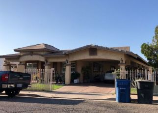 Pre Foreclosure in Calexico 92231 ROBERT KENNEDY ST - Property ID: 1678285421