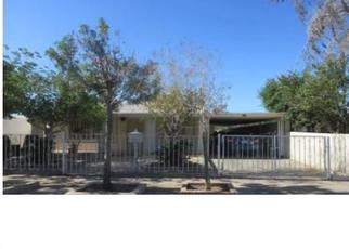 Pre Foreclosure in Calexico 92231 SHERIDAN ST - Property ID: 1678289809