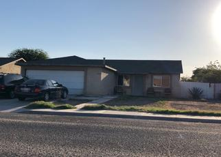 Pre Foreclosure in Calexico 92231 G ANAYA AVE - Property ID: 1678295494