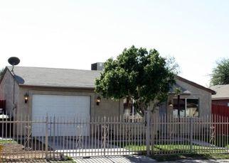 Pre Foreclosure in Calexico 92231 CAMINO DEL RIO - Property ID: 1678296820