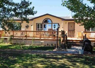 Pre Foreclosure in Standish 96128 ALEXANDER LN - Property ID: 1678342358