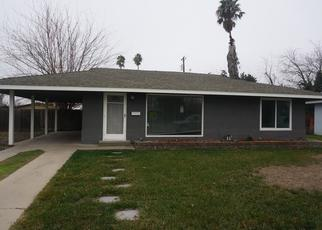Pre Foreclosure in Dos Palos 93620 IDA ST - Property ID: 1678350685