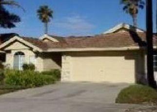 Pre Foreclosure in Salinas 93906 HARROD WAY - Property ID: 1678376520