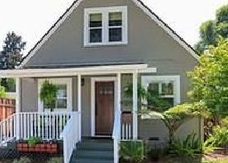 Pre Foreclosure in Mountain View 94041 MERCY ST - Property ID: 1678421635