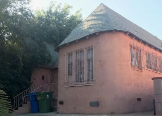 Pre Foreclosure in Los Angeles 90044 W 123RD ST - Property ID: 1678676984