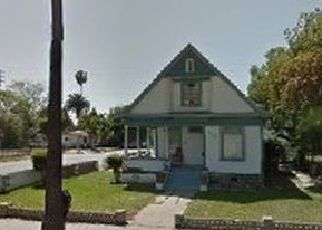 Pre Foreclosure in Pomona 91766 W 2ND ST - Property ID: 1678788207