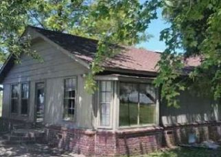 Pre Foreclosure in Haskell 74436 W HIGHWAY 16 - Property ID: 1678847337