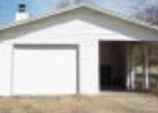 Pre Foreclosure in Muskogee 74403 HASKELL ST - Property ID: 1678848212
