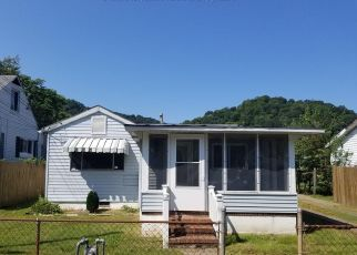 Pre Foreclosure in Charleston 25306 RAVEN DR - Property ID: 1679067642