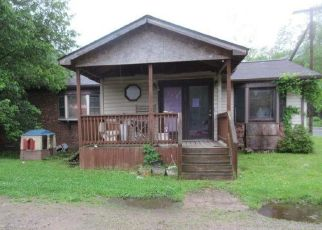 Pre Foreclosure in Dorothy 25060 CLEAR FORK RD - Property ID: 1679141216