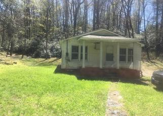 Pre Foreclosure in Odd 25902 ODD RD - Property ID: 1679148671