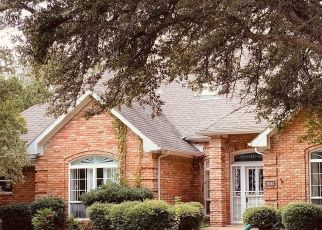 Pre Foreclosure in Plano 75093 TRIPLE CROWN LN - Property ID: 1679547216