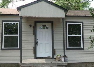 Pre Foreclosure in Dallas 75216 E ANN ARBOR AVE - Property ID: 1679561685