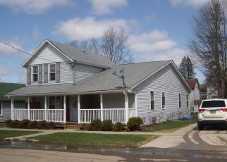 Pre Foreclosure in Bolivar 14715 FRIENDSHIP ST - Property ID: 1679708848