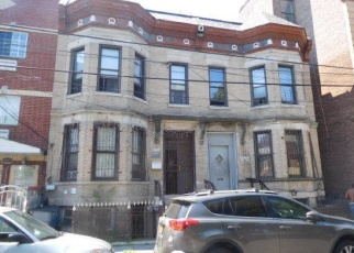 Pre Foreclosure in Bronx 10456 CLINTON AVE - Property ID: 1679729422
