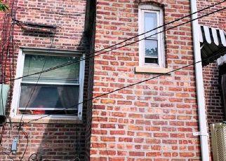 Pre Foreclosure in Brooklyn 11203 E 55TH ST - Property ID: 1680007537