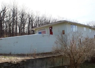 Pre Foreclosure in Livonia 14487 ELY AVE - Property ID: 1680082426